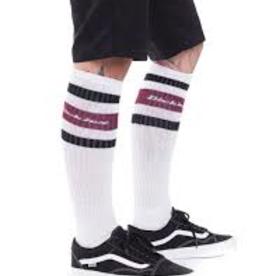 Dickies Socks Kirkvill