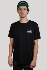 The Dudes Misfits t-shirt Black