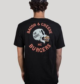 The Dudes BCB t-shirt
