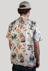 The Dudes Summa Jam Hawaiian shirt
