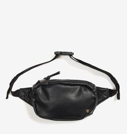 Delilah hip pack Black