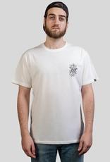 The Dudes Friendship T-shirt