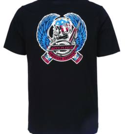 Dickies Midfield t-shirt