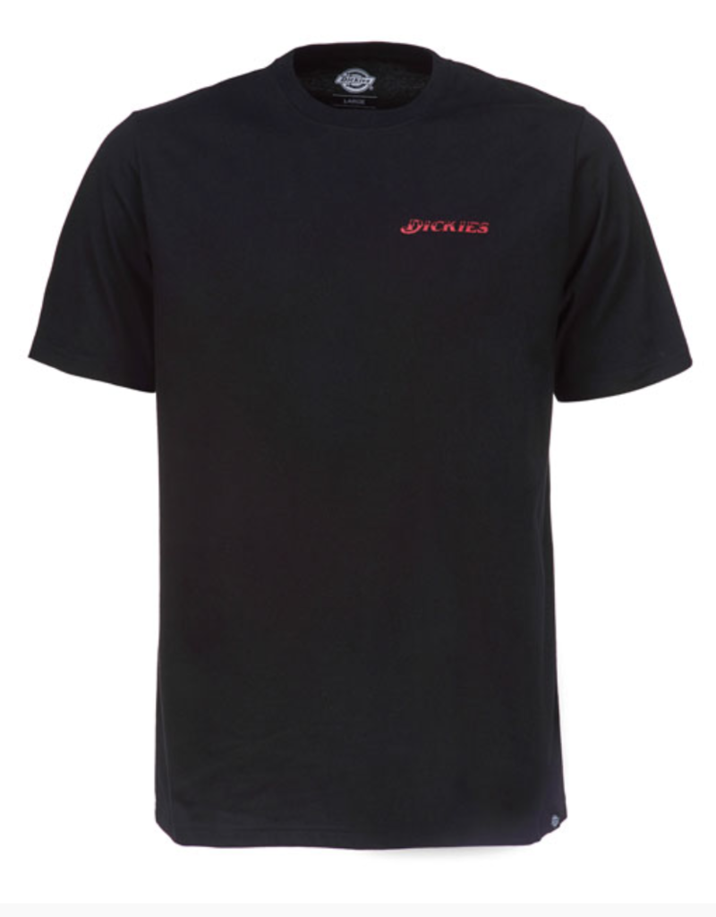 Dickies Midfield t-shirt