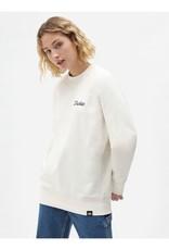 Dickies Halma Sweatshirt
