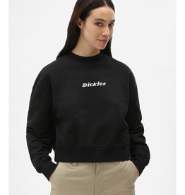 Dickies Loretto Boxy Sweatshirt