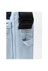 Dickies Moreauville B55