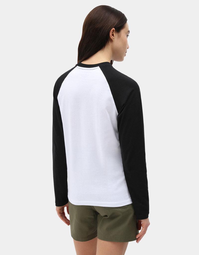 Dickies t-shirt chevak