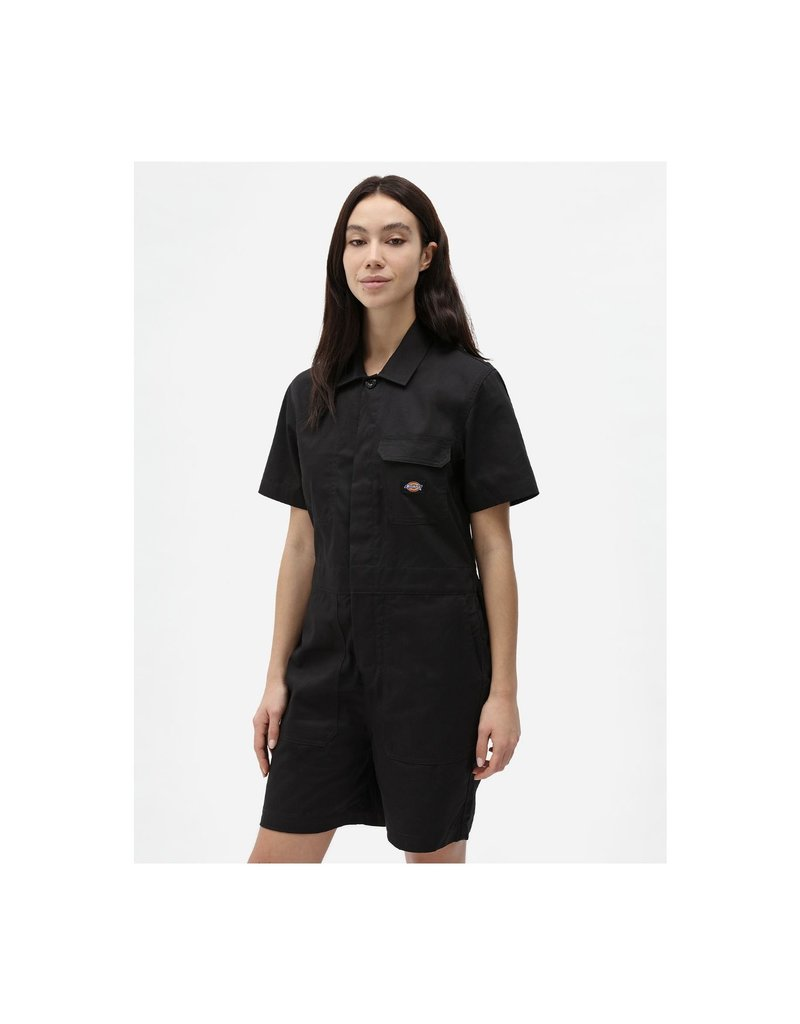 Dickies Dovray