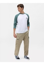 Dickies LS Cologne Lincoln