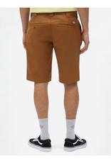 Dickies Slim Fit Short