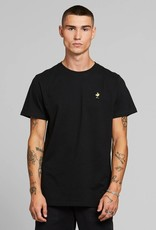 Dedicated T-shirt Stockholm Woodstock