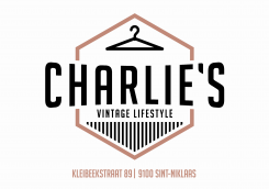 Charlies-Clothing