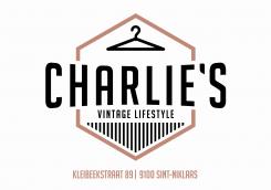 Charlies-Clothing