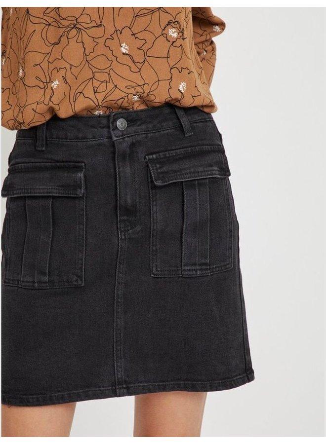 Skirt objgrace