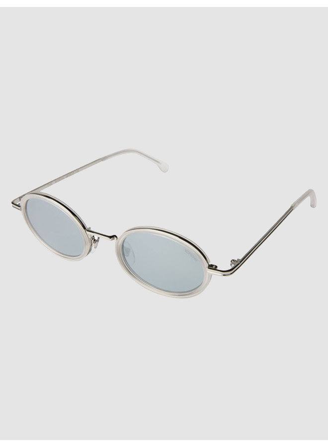 Sunglasses robyn frosted