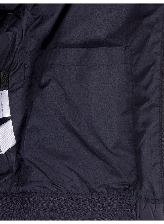 Jacket harrington nightwatch blue