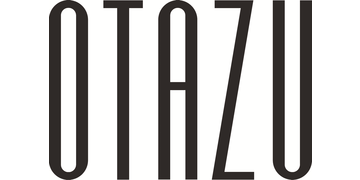 Otazu