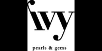 Ivy Jewelry