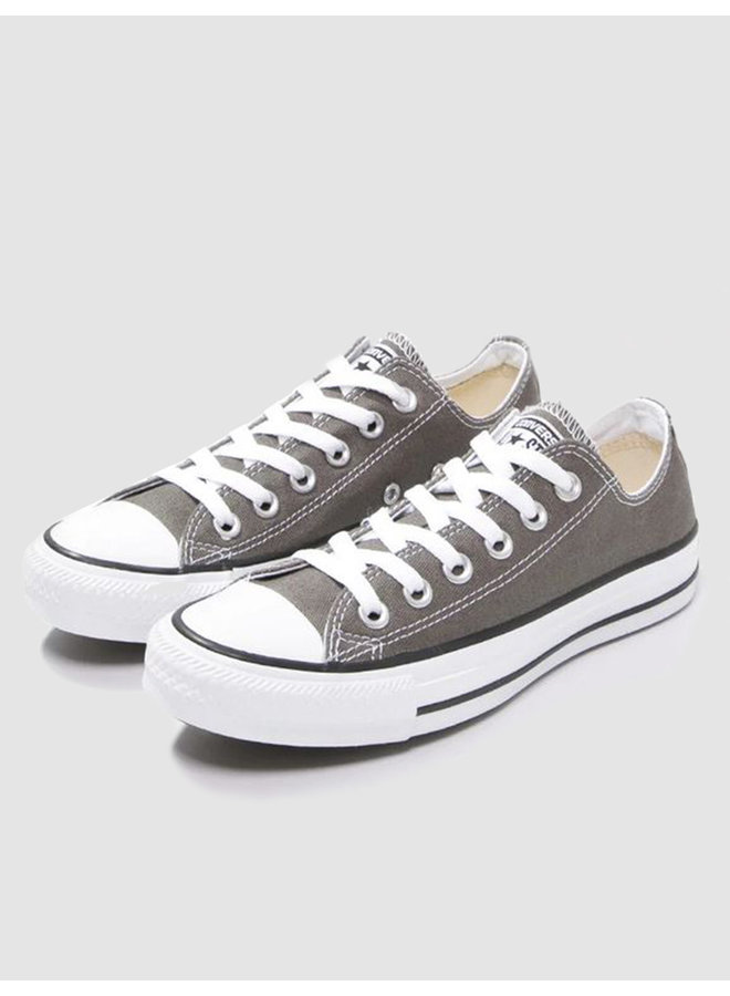 Trainers chuck taylor all star ox charcoal