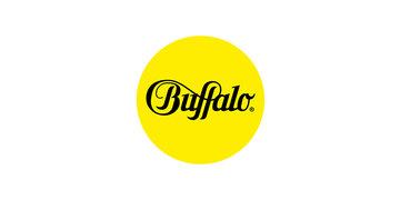 Buffalo London