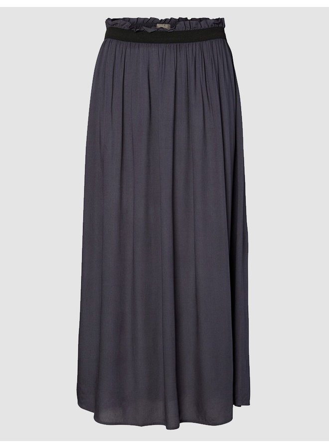 VMBEAUTY ANKLE SKIRT NFS NOOS CORE-20 Black