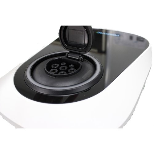 Duosida Duosida 7,4 kW - 32A | Typ 2 Steckdose | Wallbox