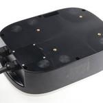 Duosida Ladestasjon Duosida 11 kW | fase 3 - 16A | type 2 kontakt