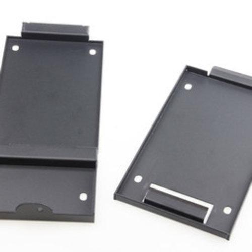 Duosida Duosida 11 kW Typ 2 | 3-Phasen – 16A | Wallbox