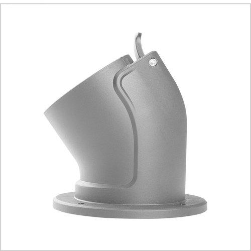 Besen Steckerhalter für Stecker Typ 2