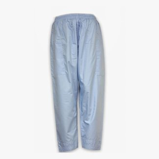 Arabic men pant - Light Blue