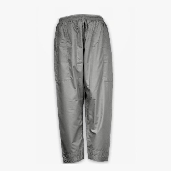 Arabic men pant - Light Grey