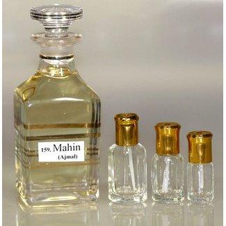 Ajmal Perfumes Parfümöl Mahin von Ajmal