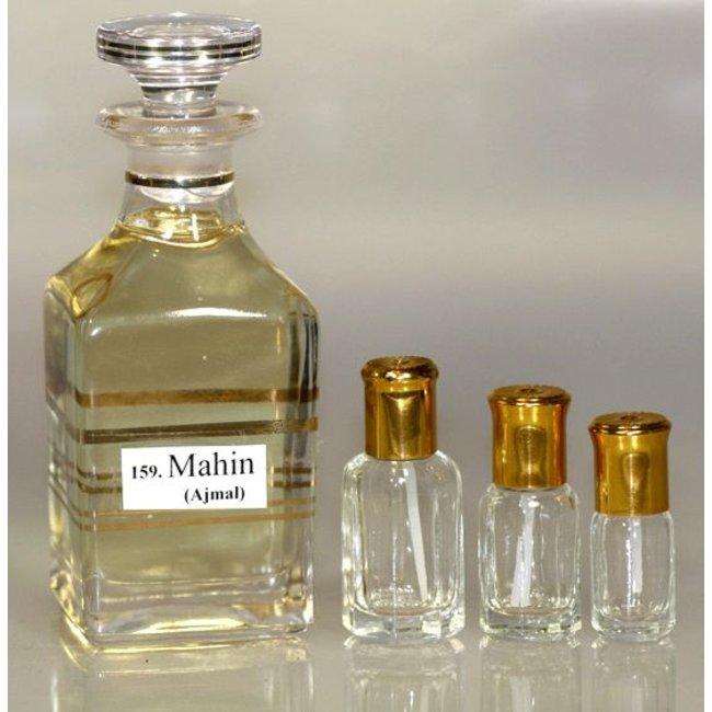 Ajmal Perfumes Perfume Oil Mahin Perfume Oil By Ajmal Non