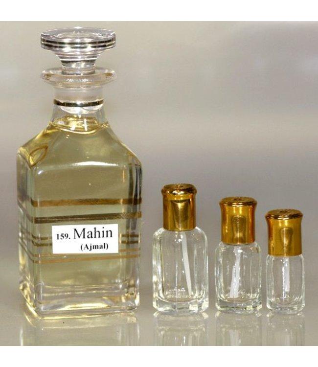 Ajmal Perfumes Perfume oil Mahin by Ajmal