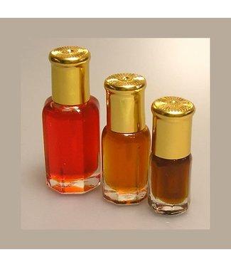 Ajmal Perfumes Perfume oil Mukhallat Amor (Al Amin) by Ajmal