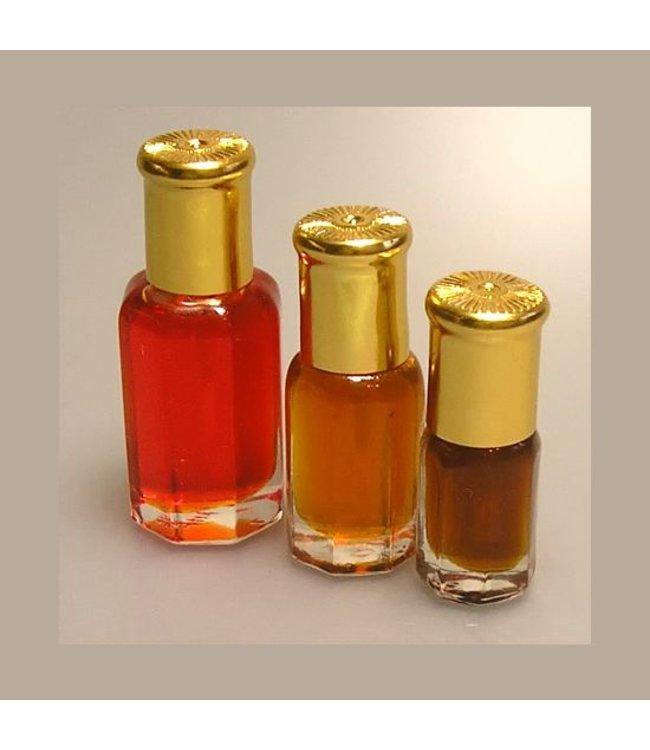 Ajmal Perfumes Parfümöl Mukhallat Amor (Al Amin) von Ajmal