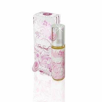 Ard Al Zaafaran Perfumes  Parfümöl Sensual 10ml