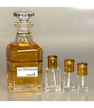 Ajmal Perfumes Parfüm Shareena von Ajmal