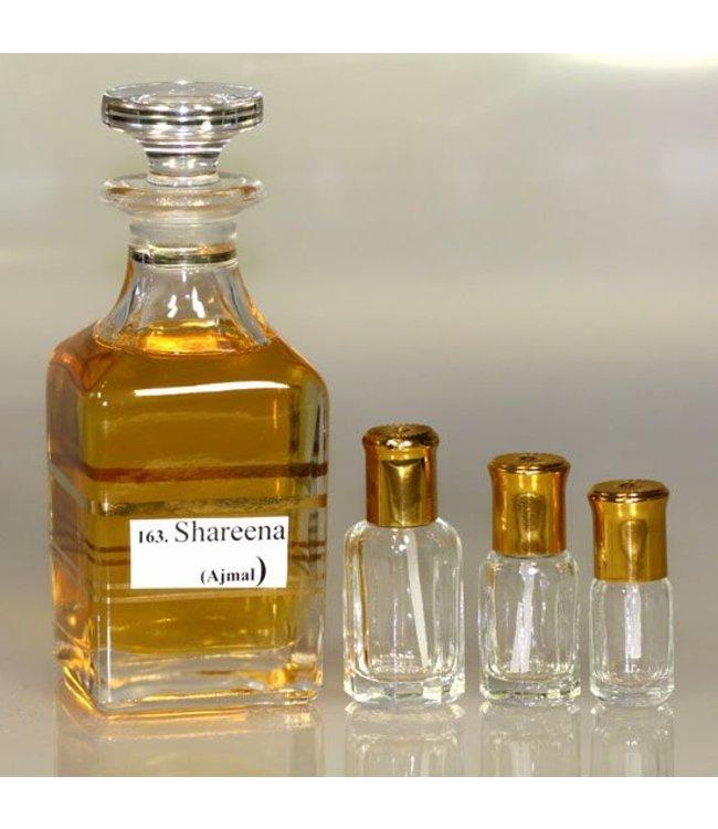 Ajmal Perfumes Perfume oil by Ajmal Shareena - Non-alcoholic perfume