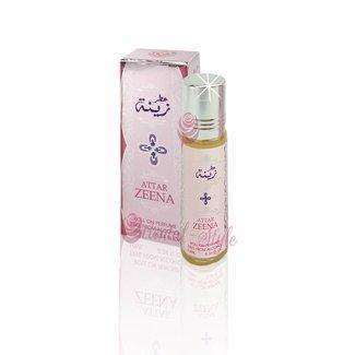 Ard Al Zaafaran Perfumes  Parfümöl Attar Zeena 10ml