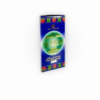 Al Rehab  Perfume oil Al Naeem Al Rehab 6ml
