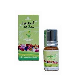Al Rehab  Parfümöl Alf Zahra von Al-Rehab 3ml