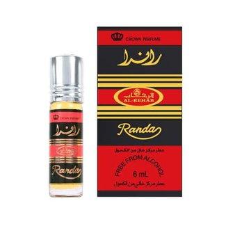 Al Rehab  Parfümöl Randa von Al Rehab
