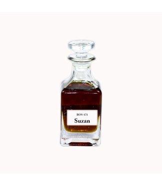 Surrati Perfumes Parfüm Suzan von Surrati