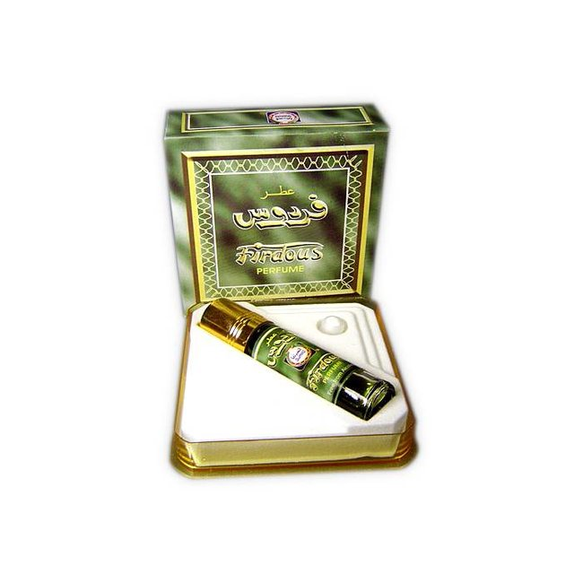 Surrati Perfumes Firdous by Surrati 8ml