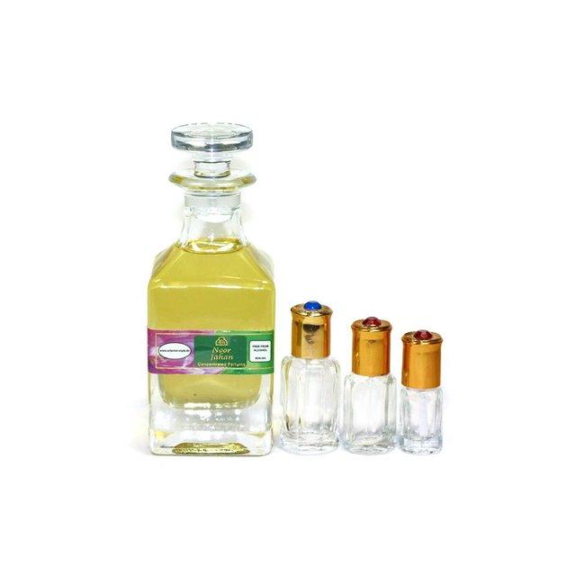 Sultan Essancy Parfümöl Noor Jahan
