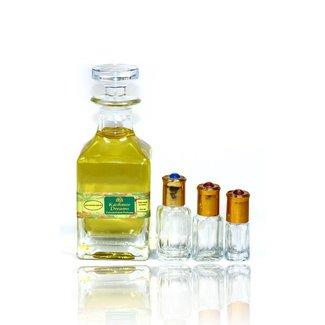Oriental-Style Parfüm Kashmir Dreams
