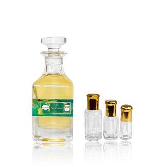 Sultan Essancy Parfümöl Pure Original