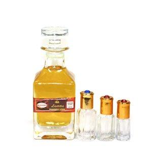 Oriental-Style Perfume oil Laetitia